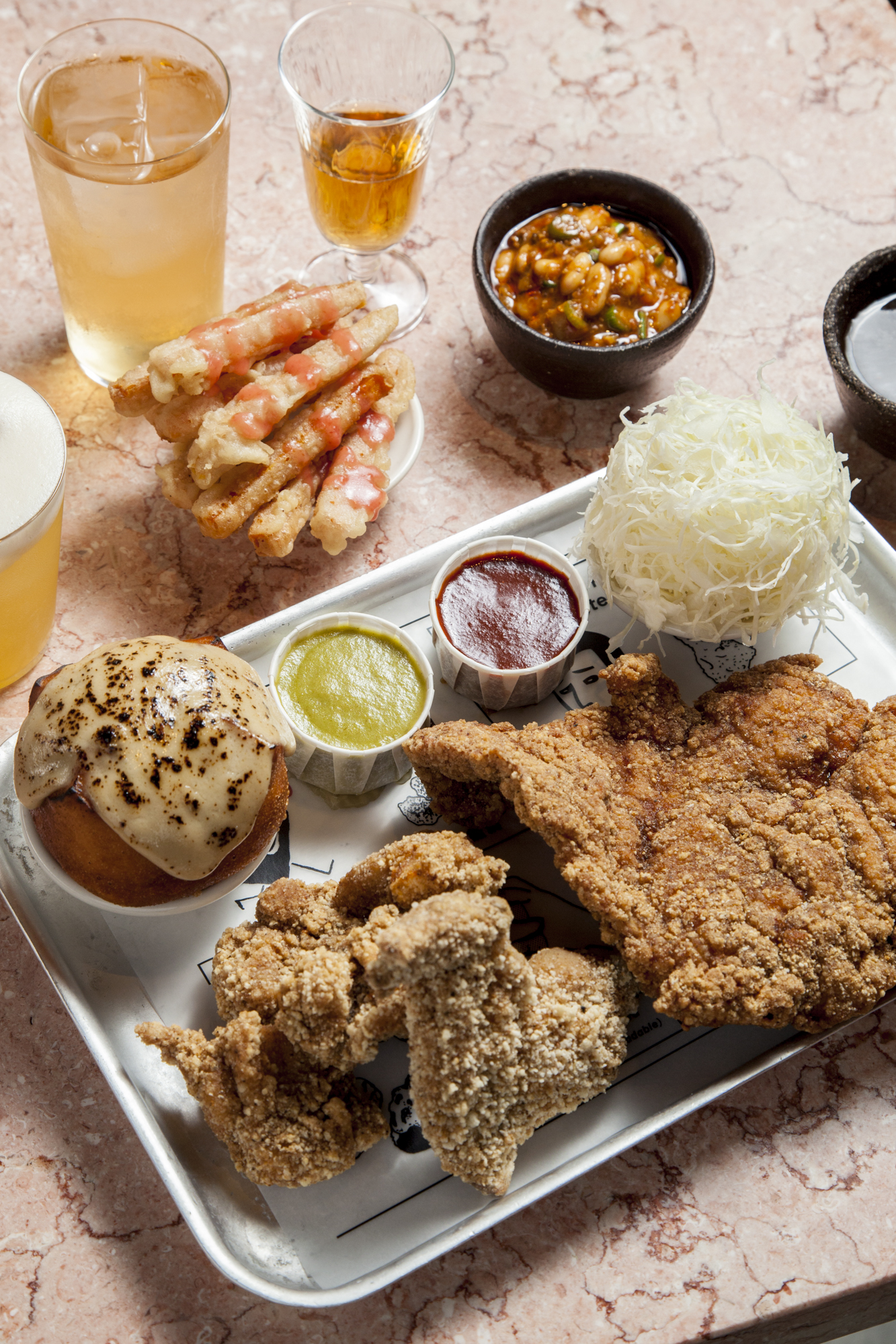 Fried chicken BAO 2.jpg