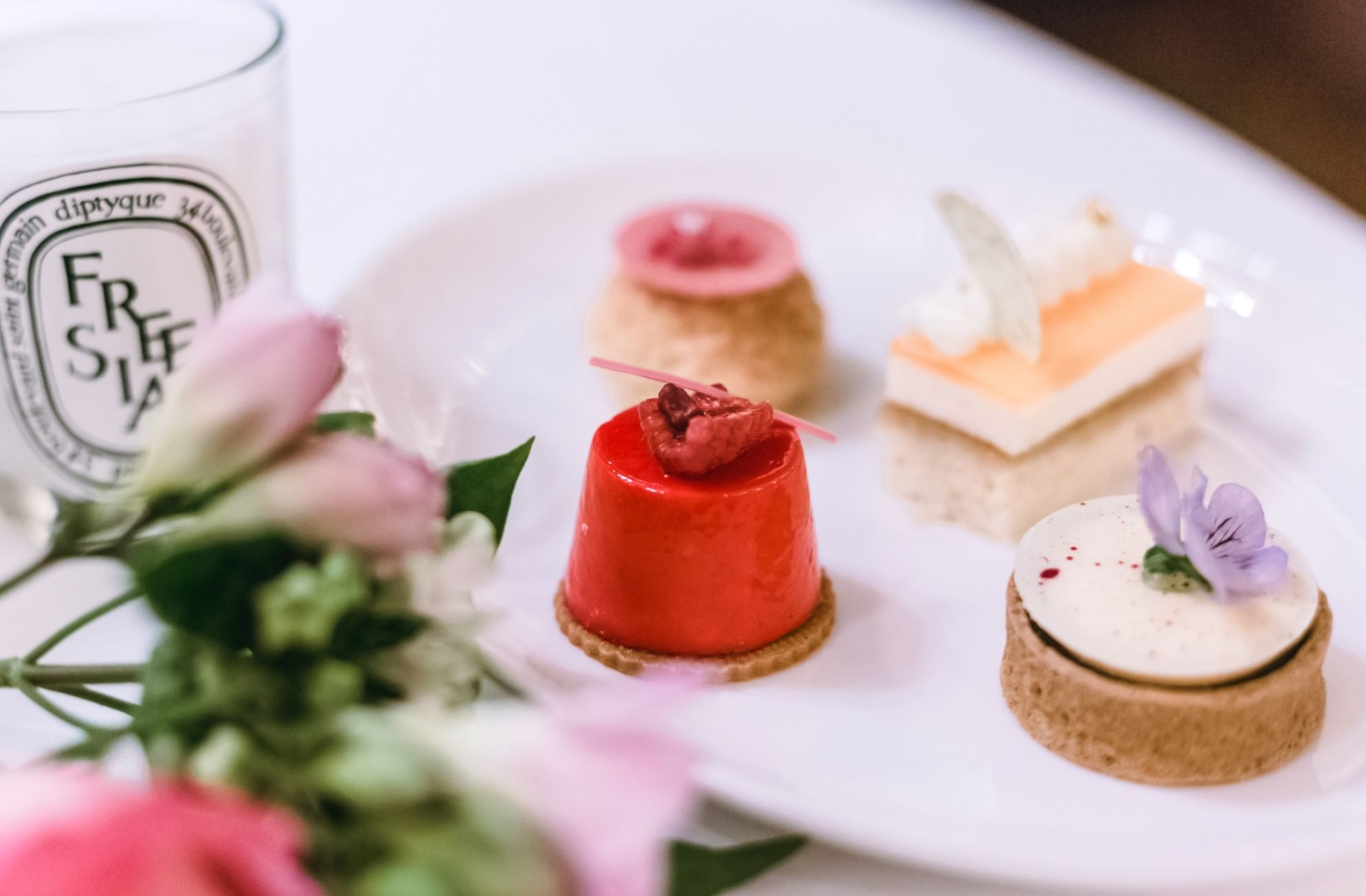 Hotel-Cafe-Royal---Diptyque-Spring-Afternoon-Tea-2018--4-.jpg
