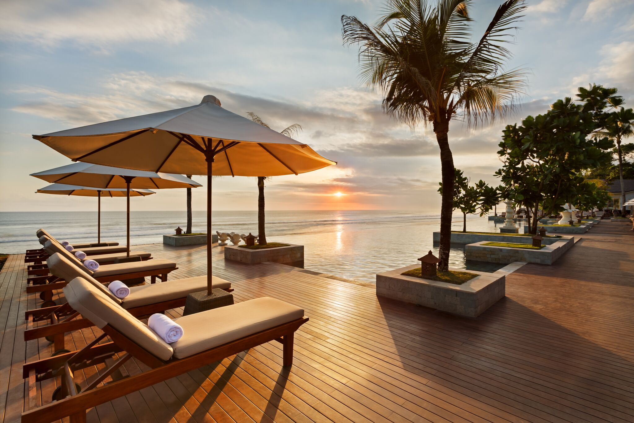 The Seminyak Beach Resort and Spa - pool_preview.jpg