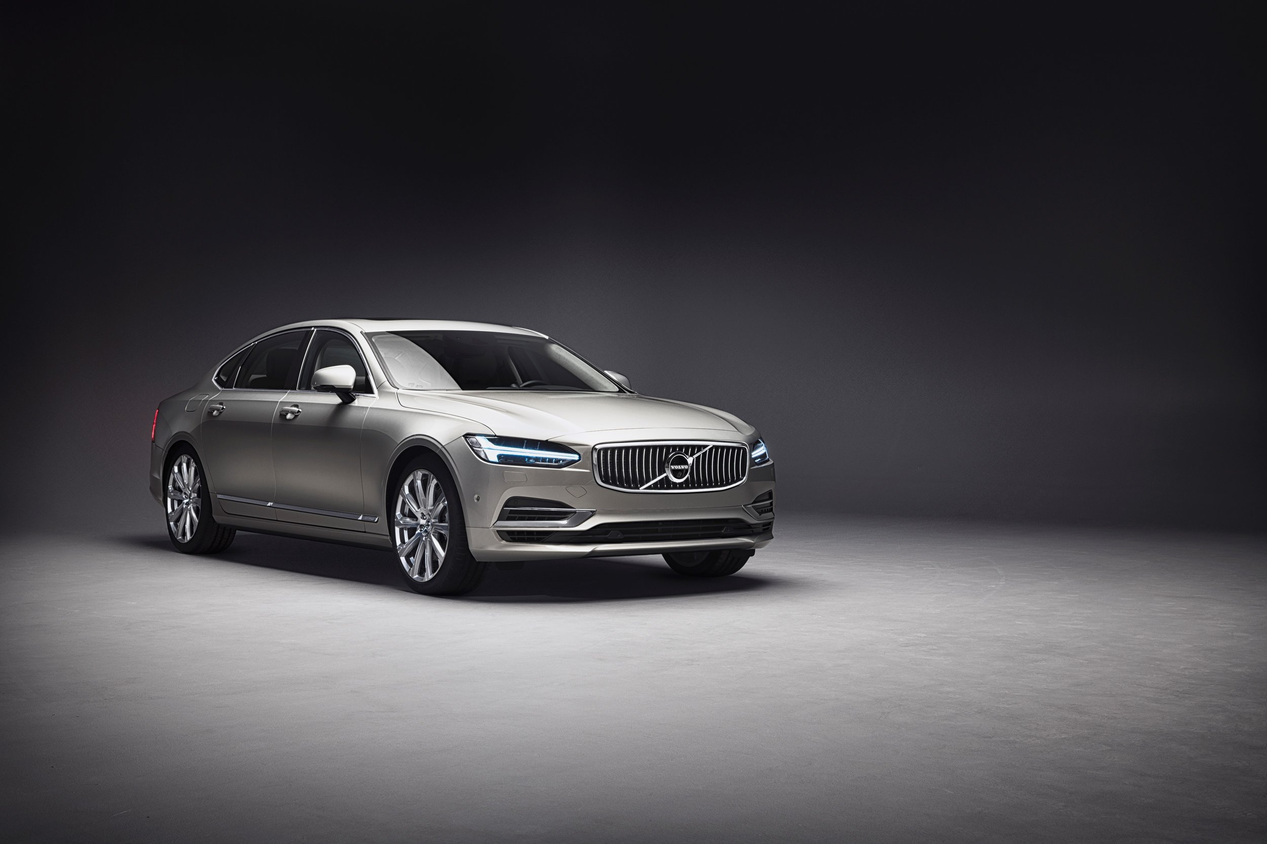 227614_Volvo_S90_Ambience_Concept.jpg
