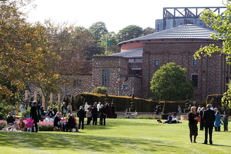 Glyndebourne+Festival+SJS_0508_photographer+Sam+Stephenson_preview.jpg