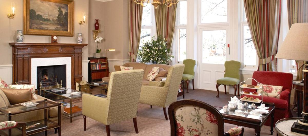 draycott-rooms-suites-1200x532.jpg
