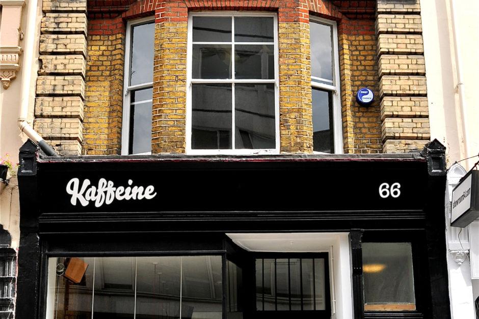 Kaffeine-Shop-Front-Walking-940x627.jpg