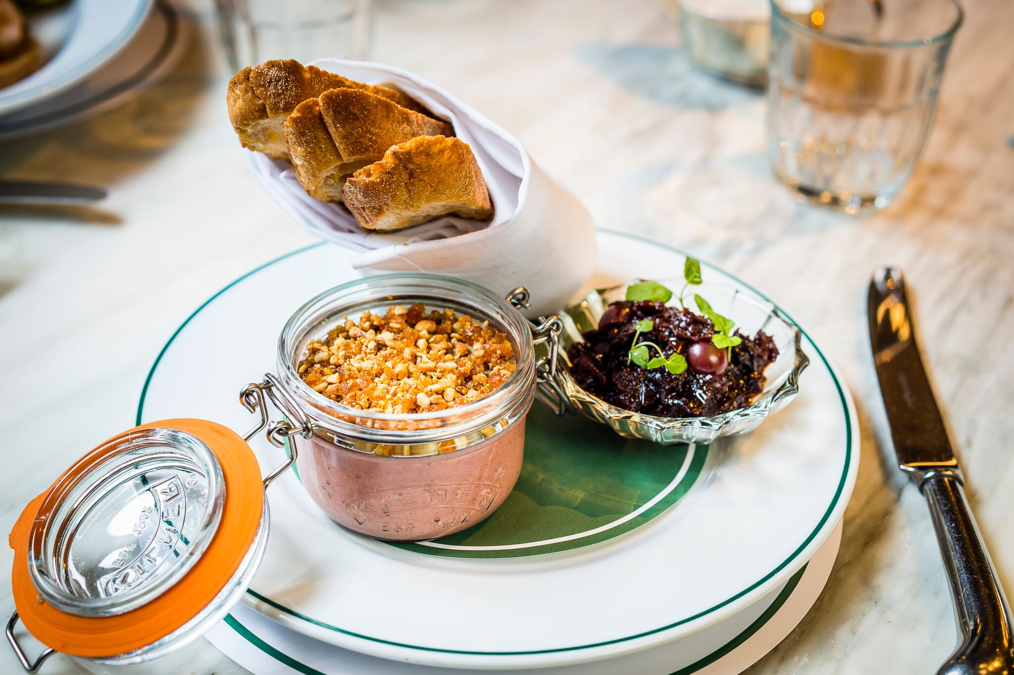 Chicken Liver Parfait - The Ivy Tower Bridge _preview.jpg