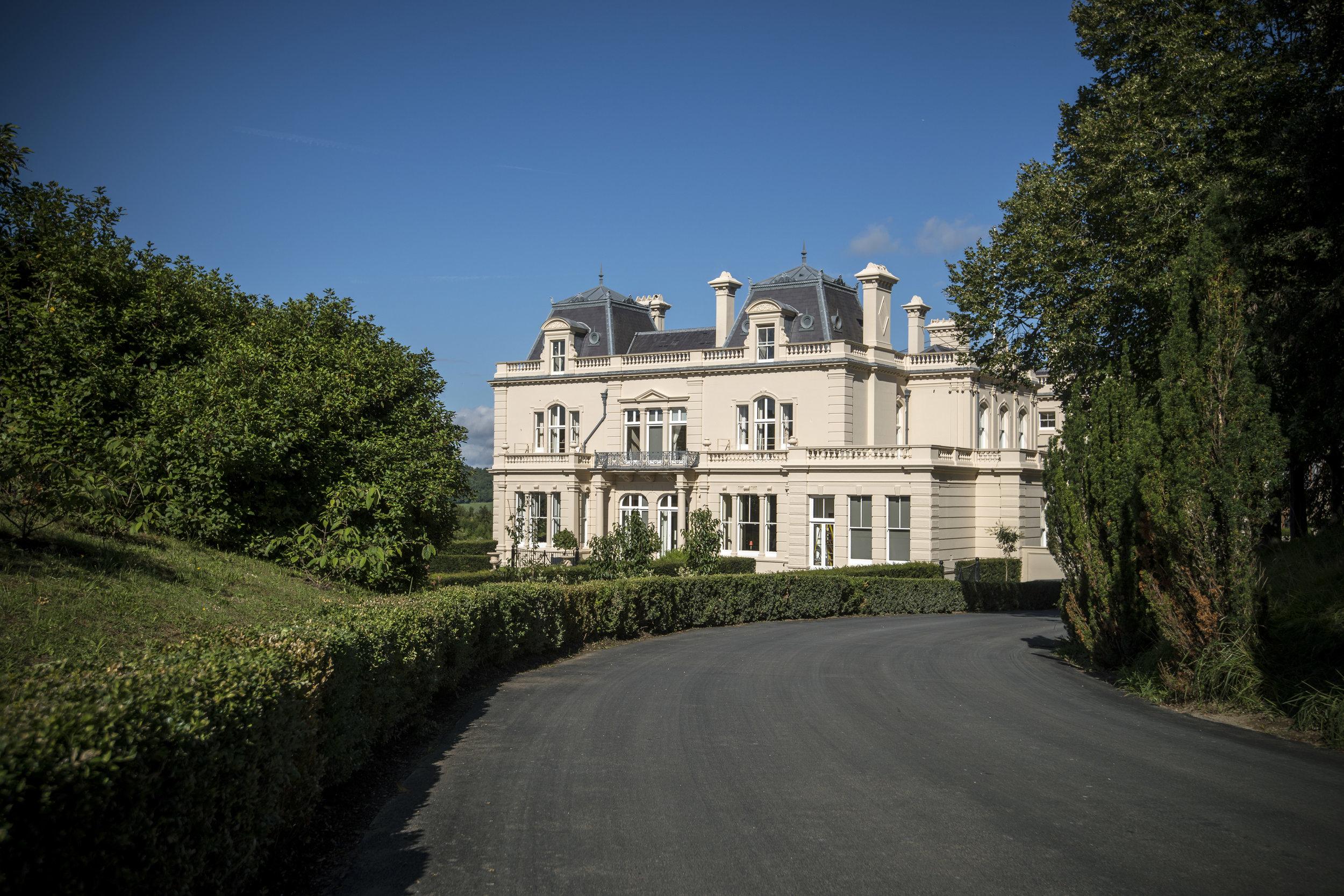 Beaverbrook House #1.jpg
