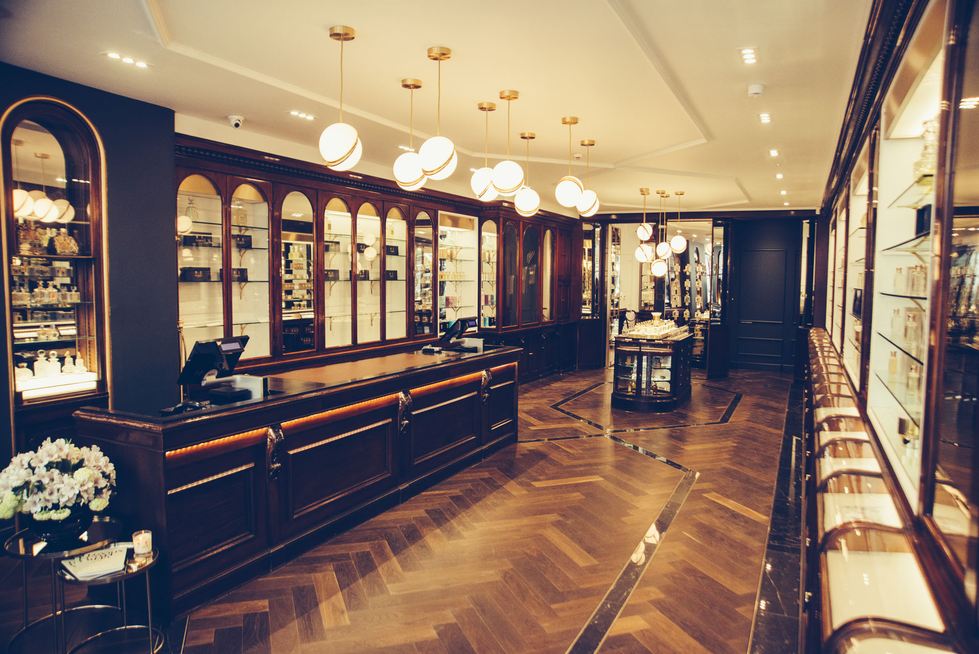 17 Main Jermyn Street Interior.jpg