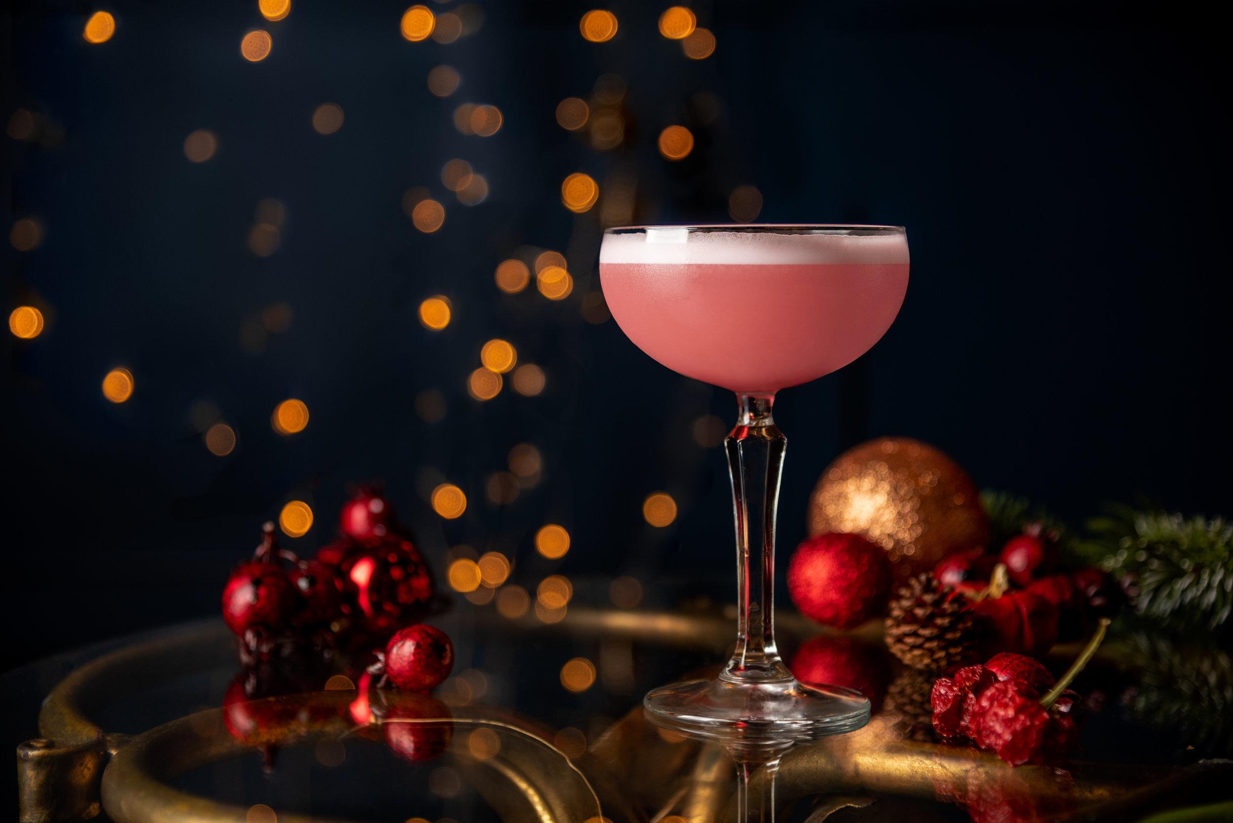 Slingsby Cocktail Plum and Rhubarb Flip.jpg