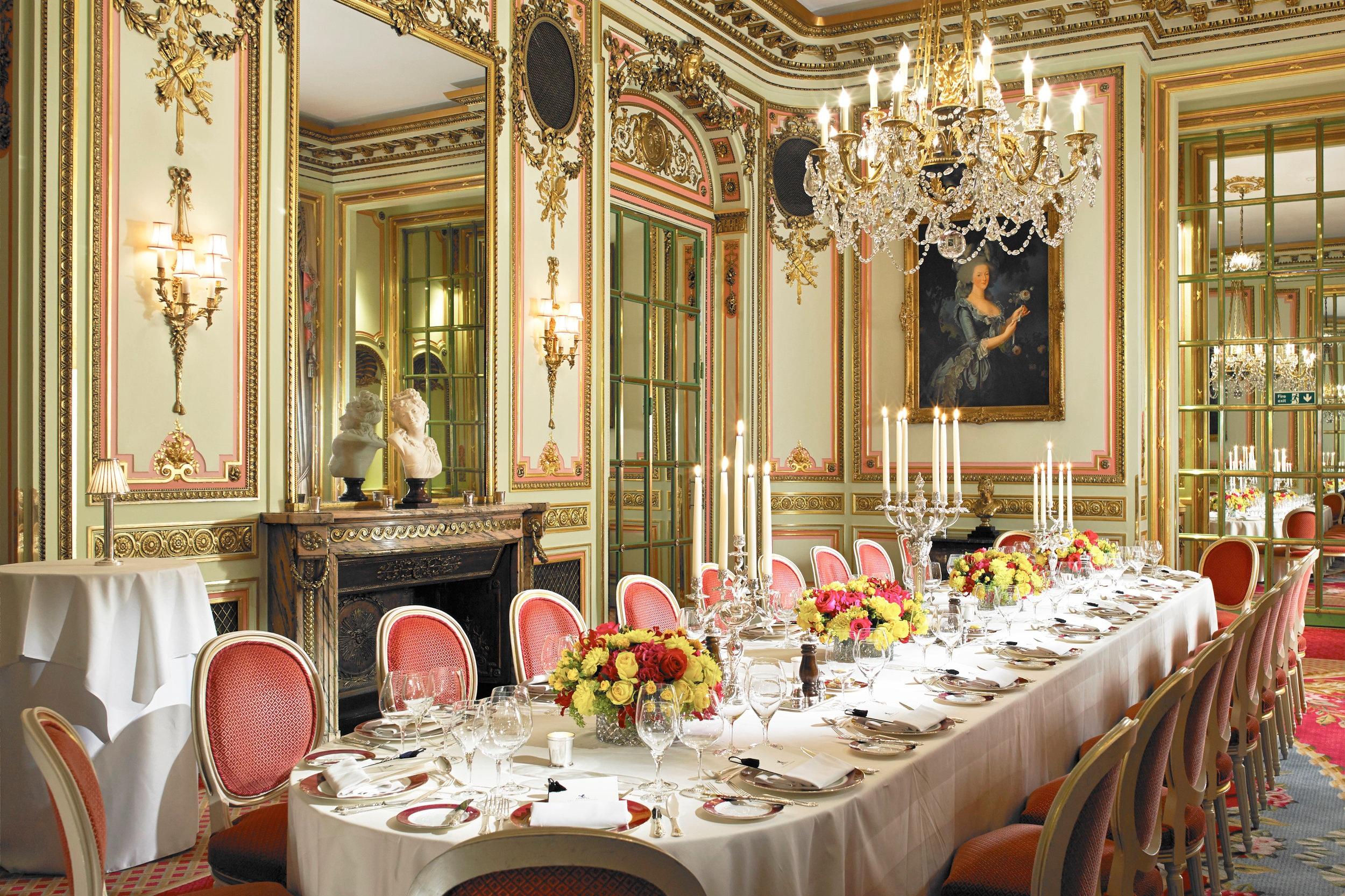 Marie+Antoinette+Suite+no+lights.jpg