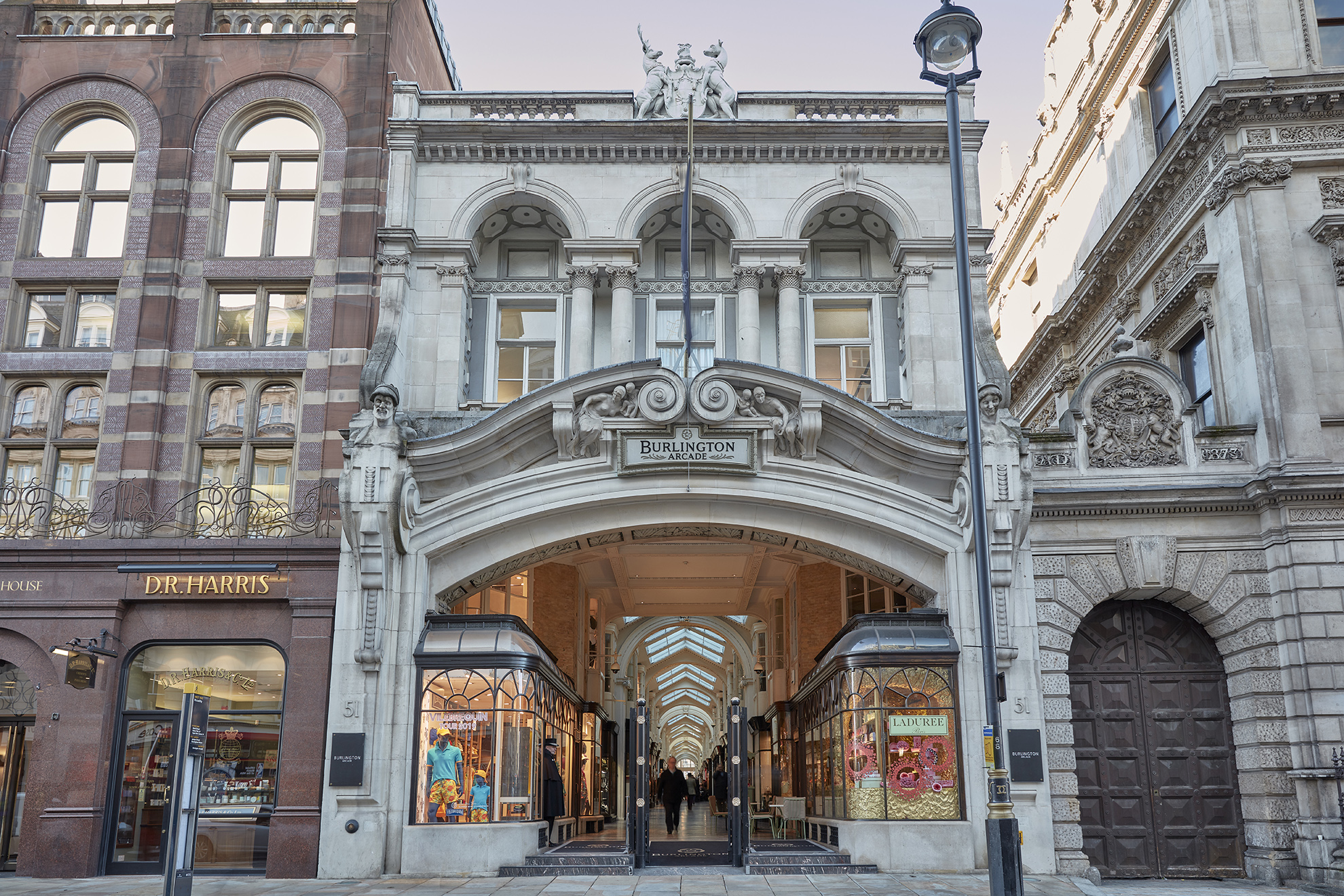 BurlingtonArcade14-01-19-2275.jpg