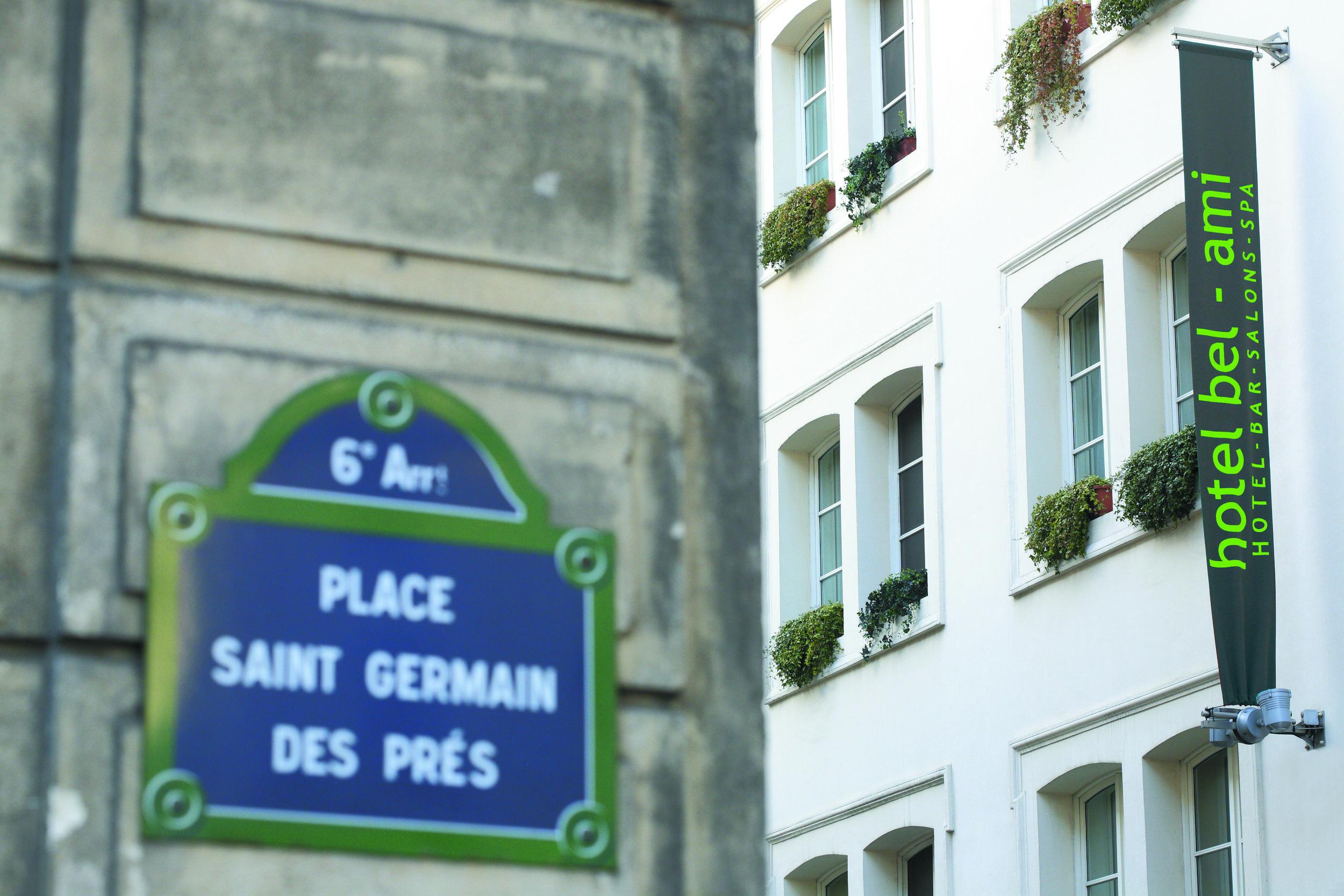 Hotel BEL AMI_Exterieur.jpg