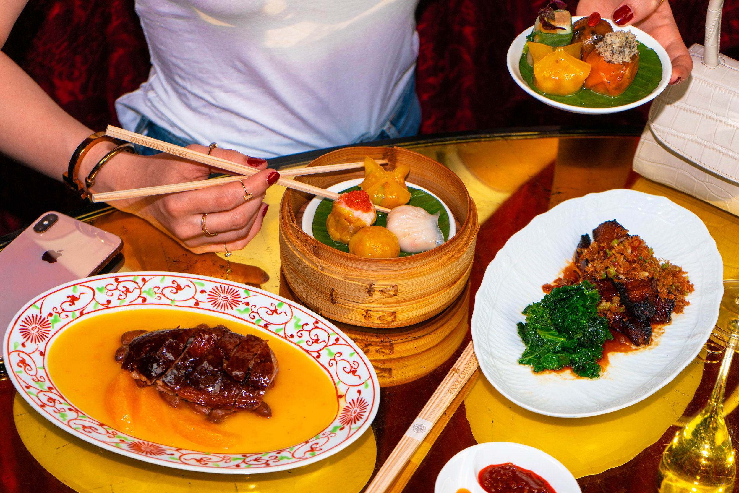 brunch at park chinois.jpg
