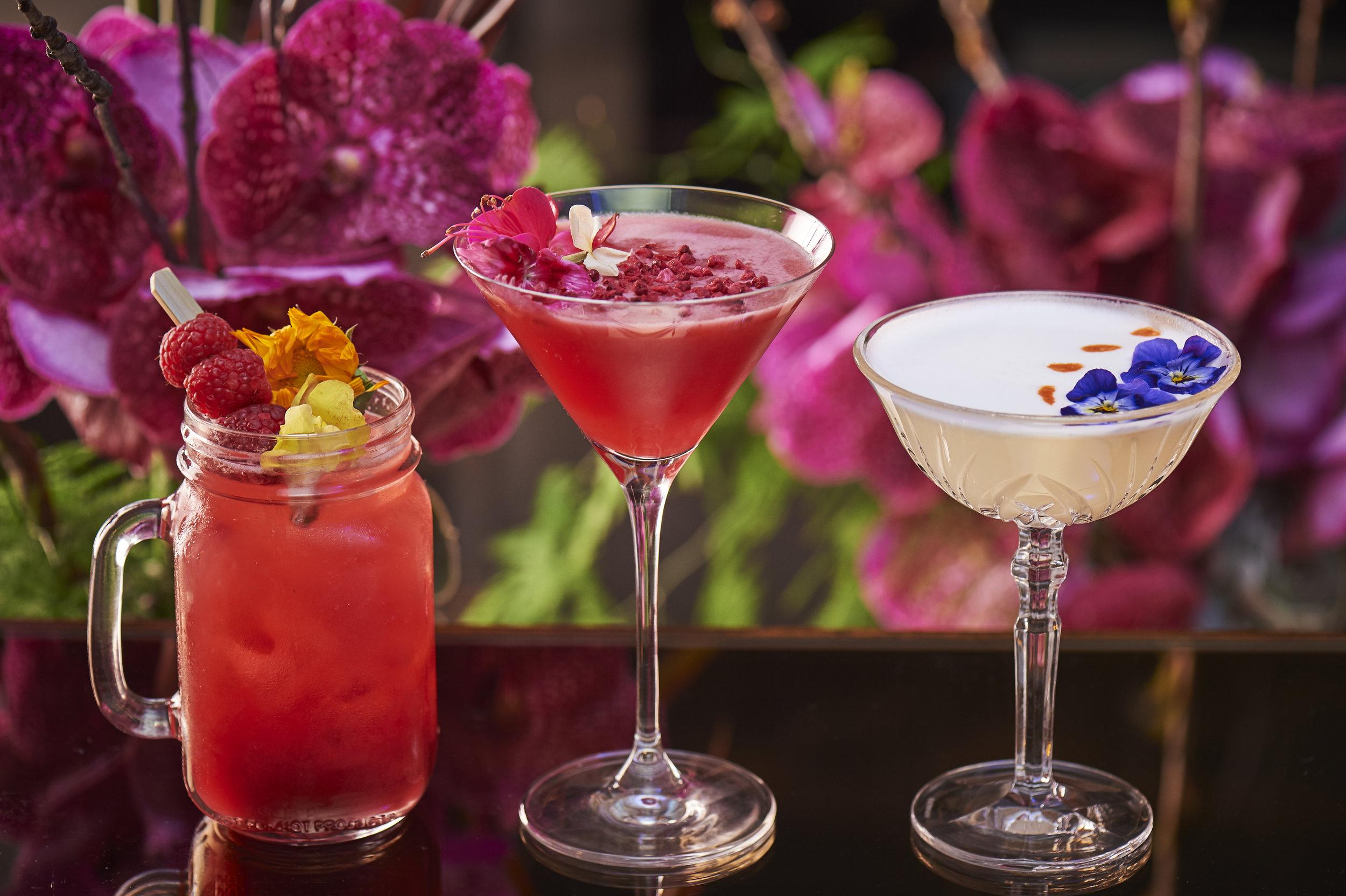 Chelsea Flower Show Cocktails (1).jpg