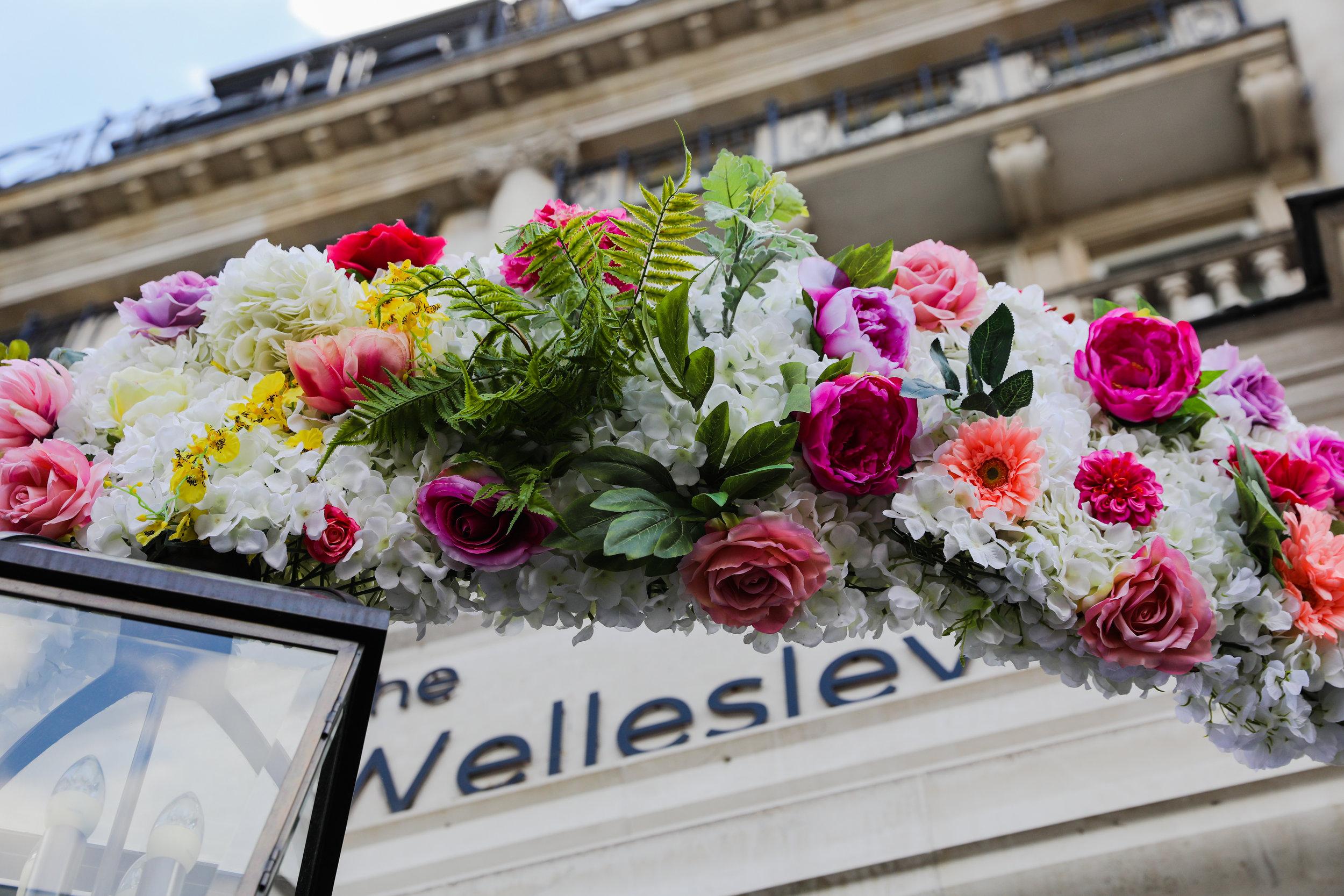 The Wellesley -3744.jpg