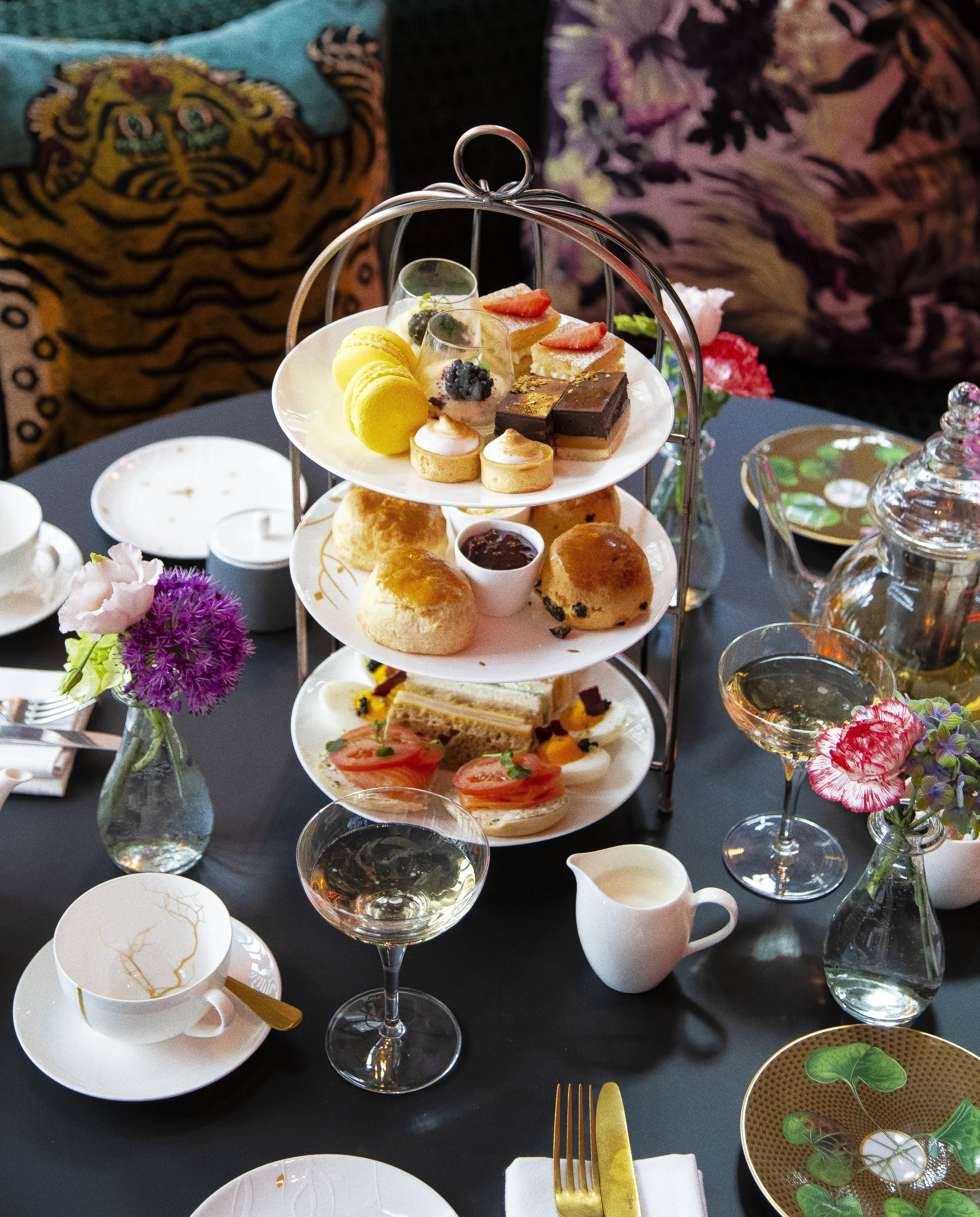 TheCurtain_AfternoonTea70.jpg