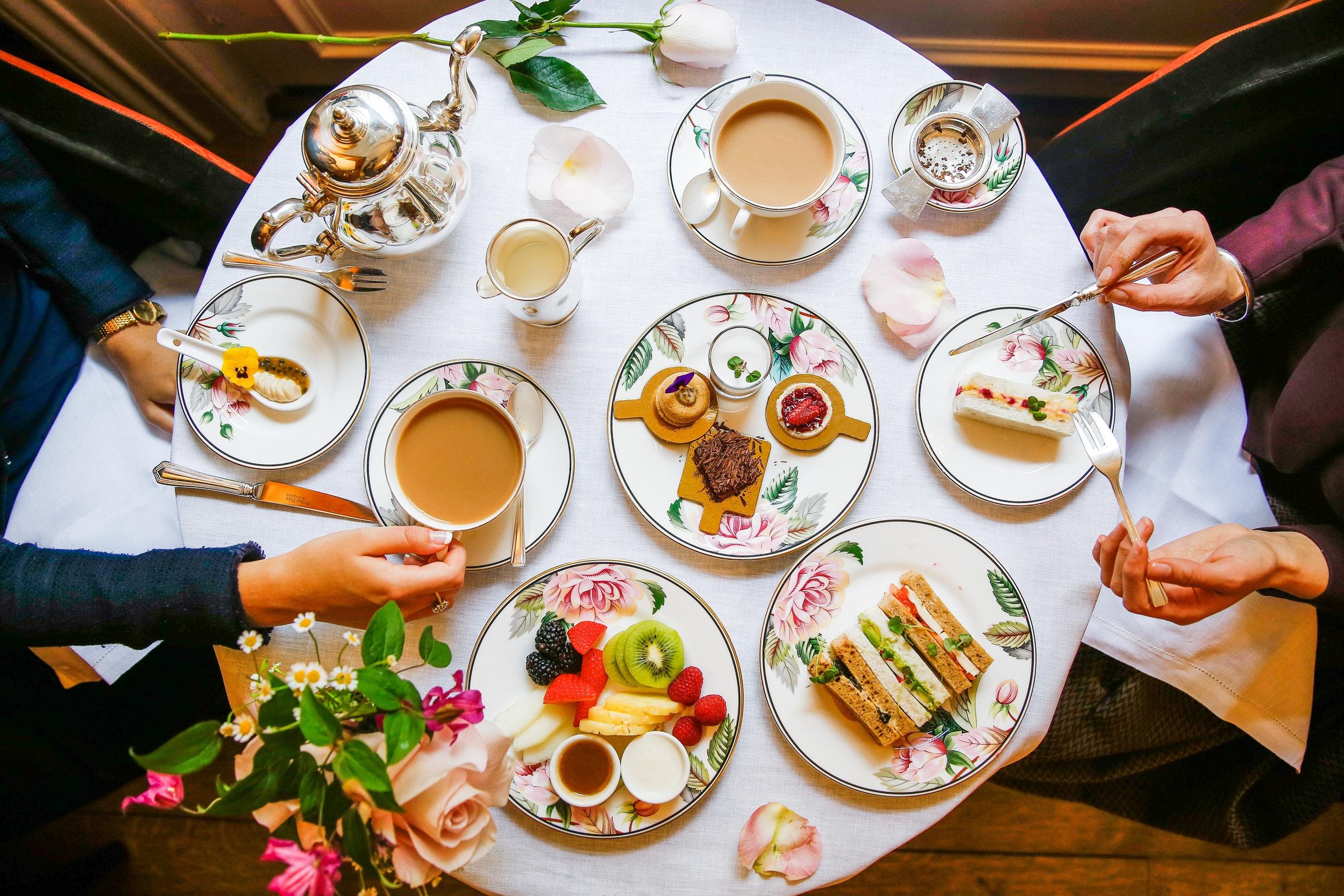 Tea+at+Brown%27s+Hotel.jpg