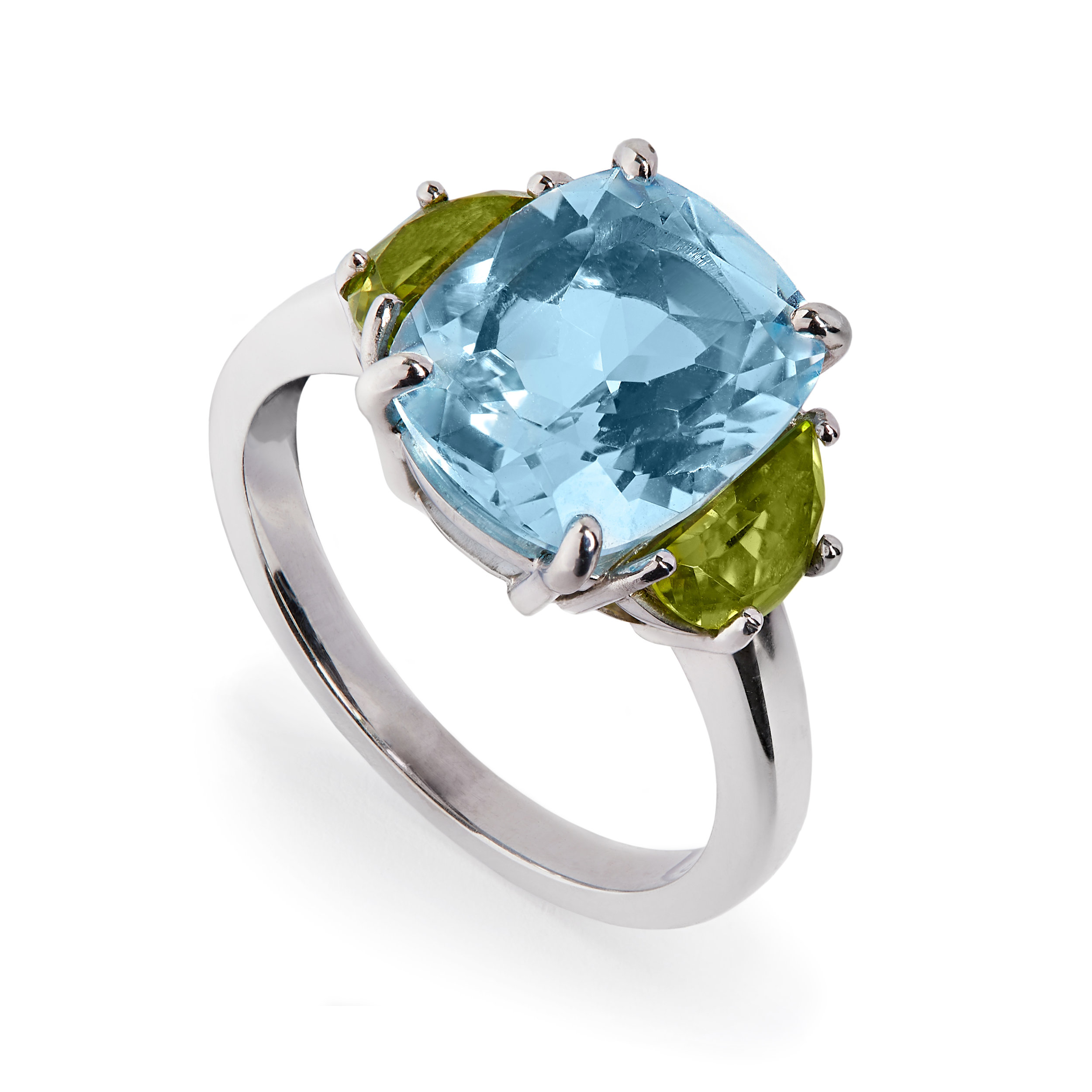 LS-RI14-White-Gold-Perdiot-Blue-Topaz-Ring.jpg