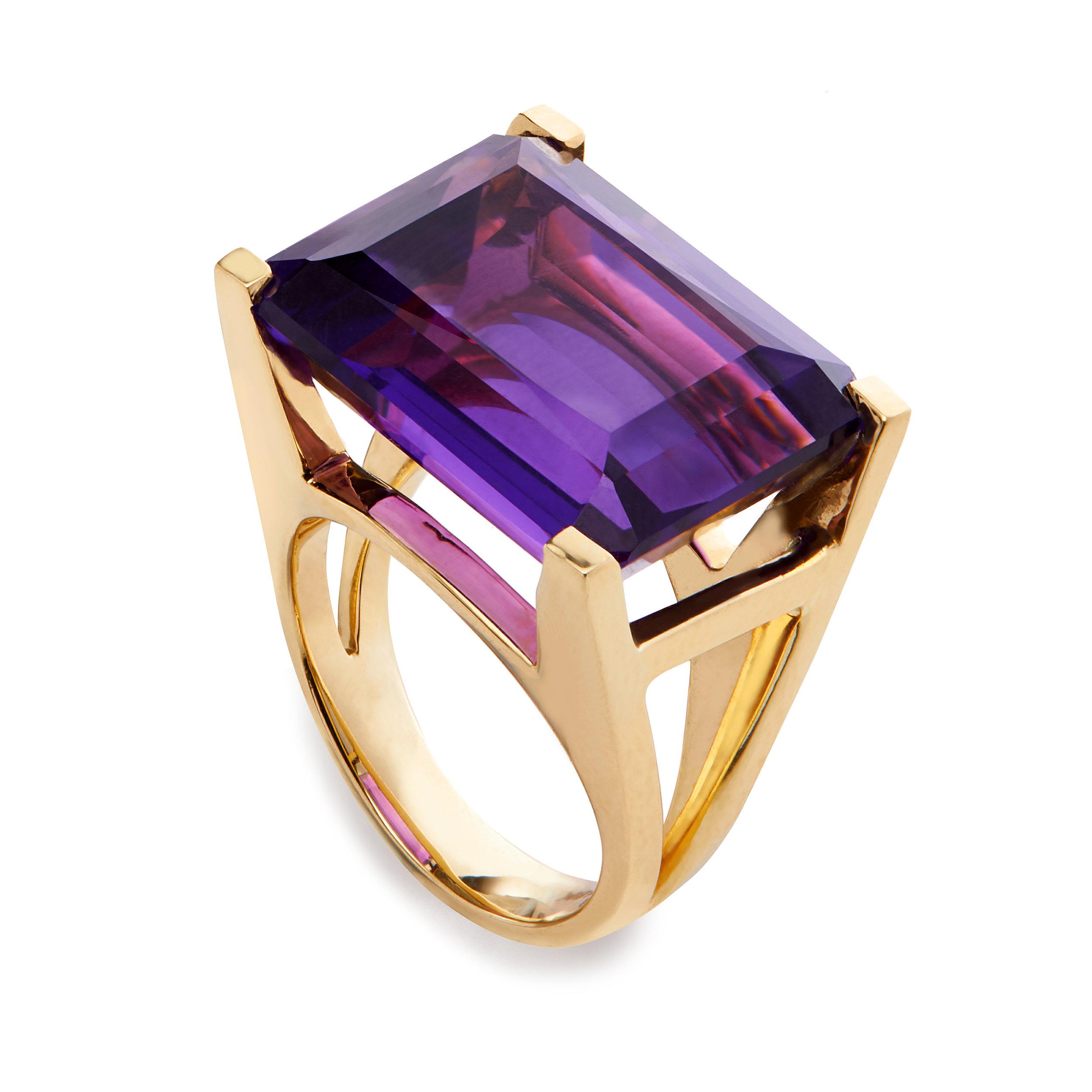 purple_ring.jpg