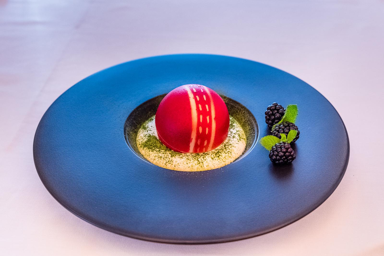 Cricket Dessert.jpg