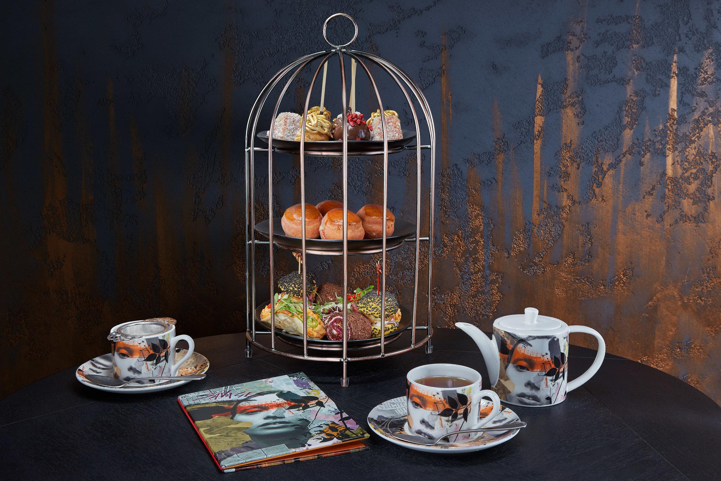 Afternoon-Tea_caged.jpg