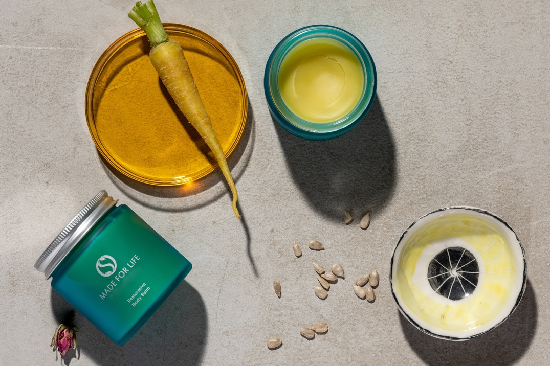 Restorative+Body+Balm+lifestyle+and+ingredient+shot.jpg