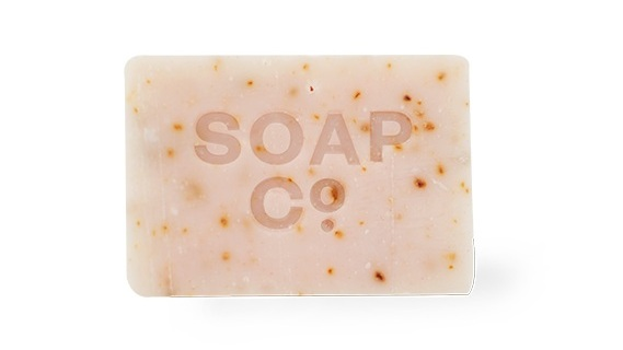Soap+Co