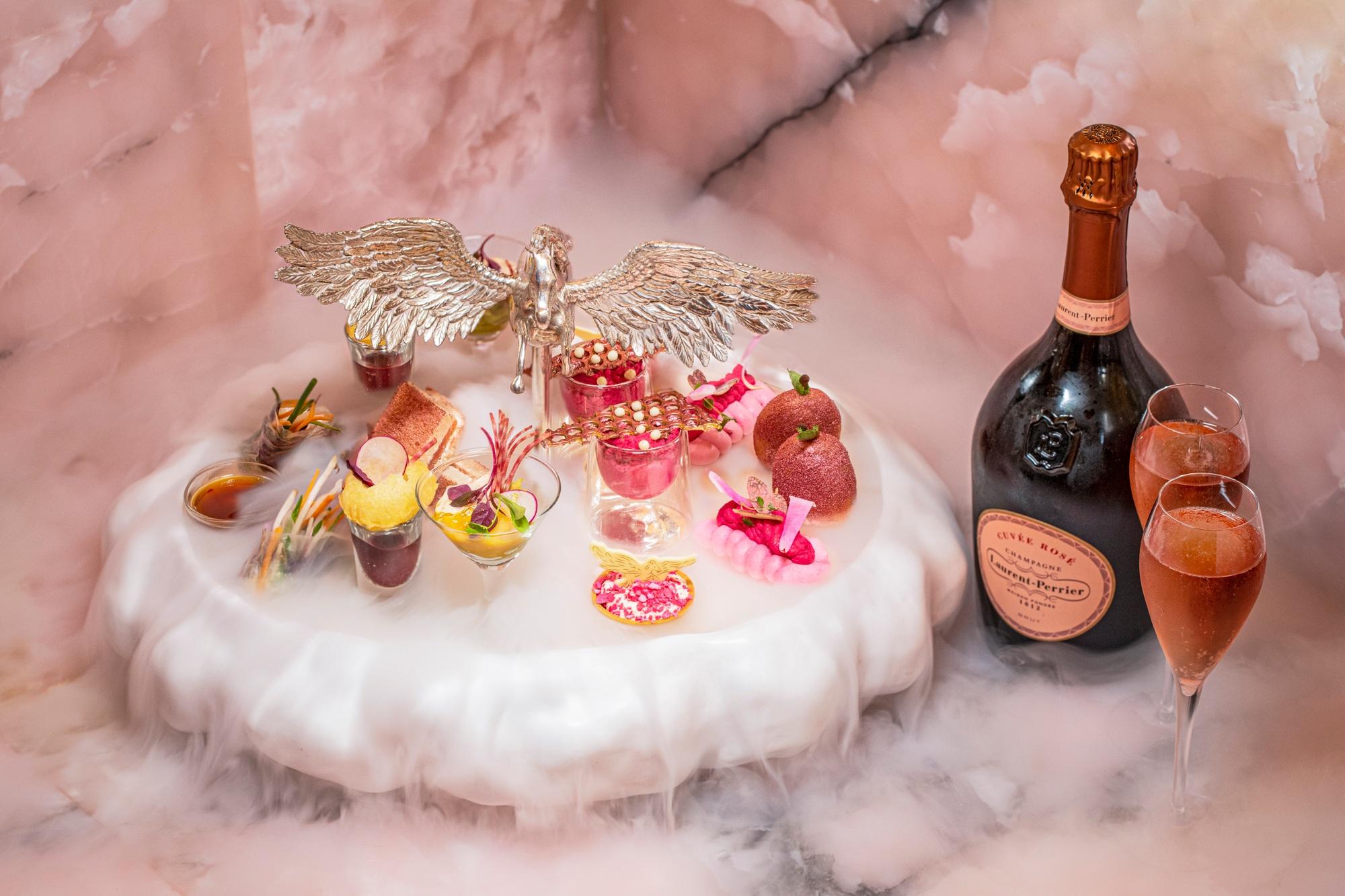 Pink+Pegasus+Afternoon+Tea_2.jpg
