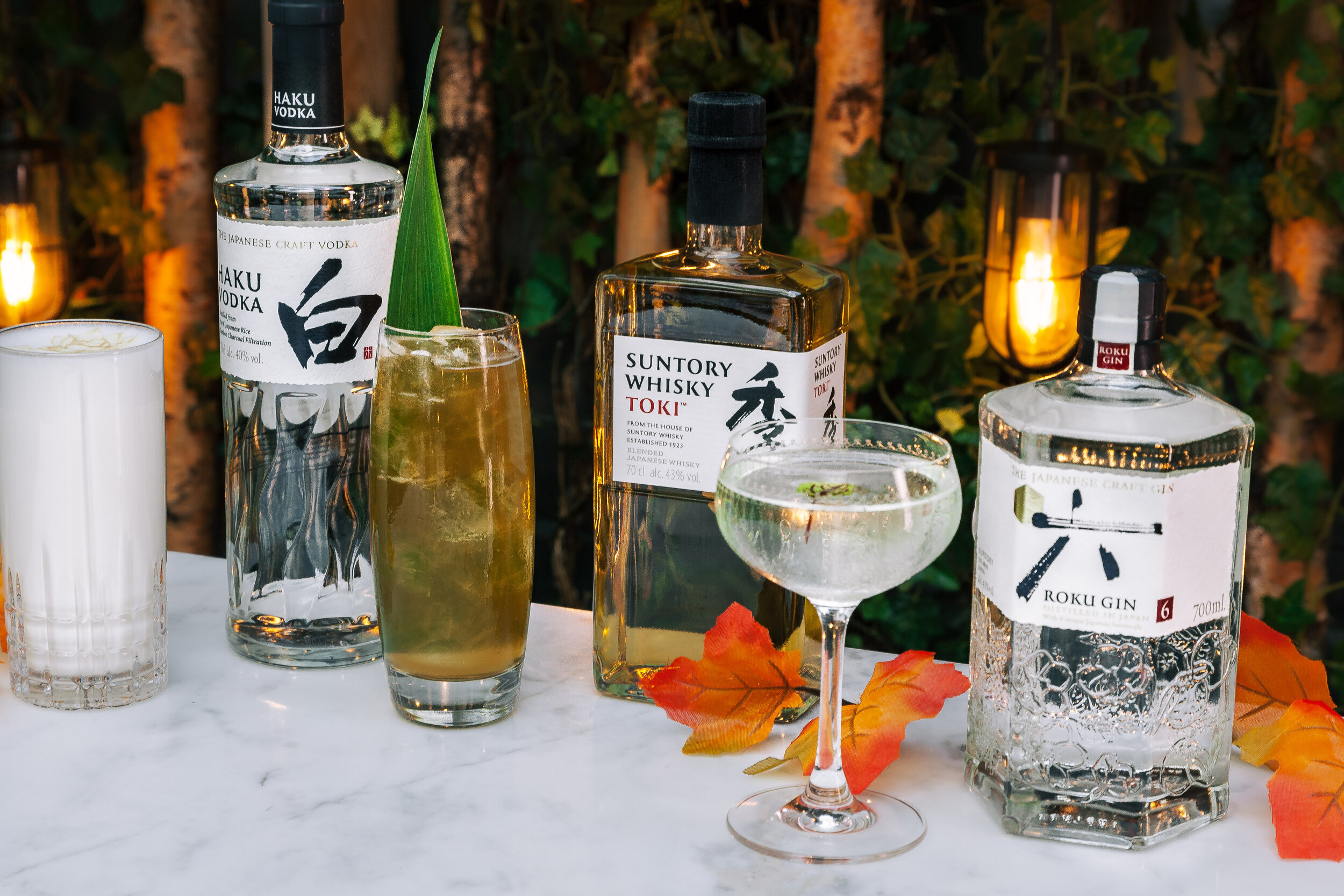 Cocktail range 2.jpg