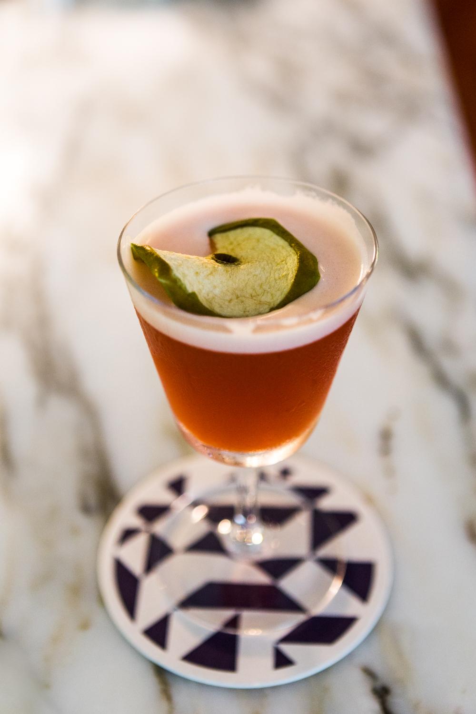45 Jermyn St. Ampersand Cocktail.jpg