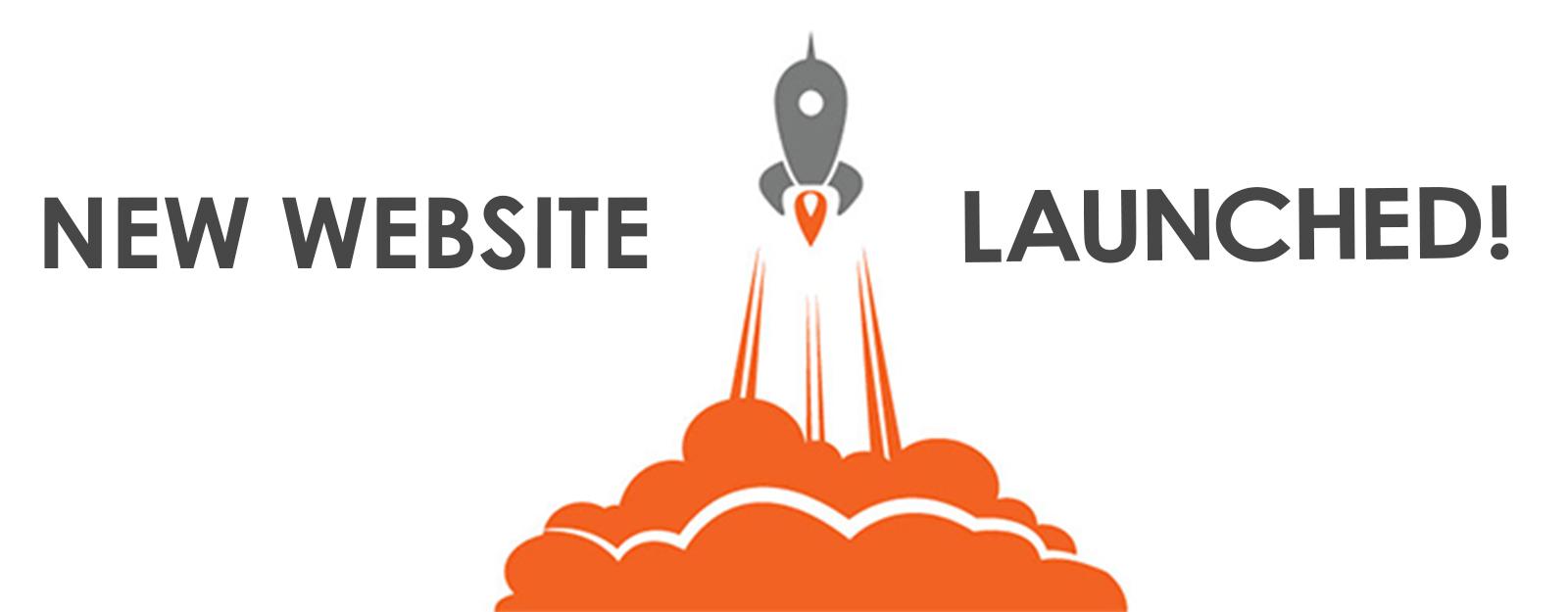new-website-launch-orange-wide.jpg