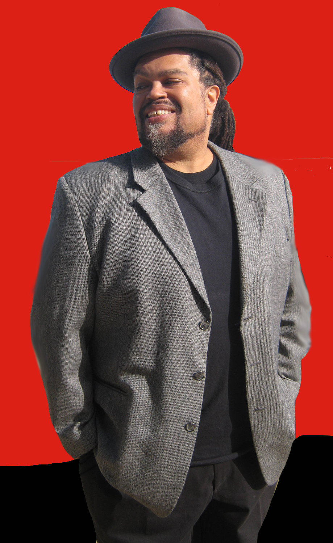 Mwalim - Host of DaPhunkeeProfessor.com