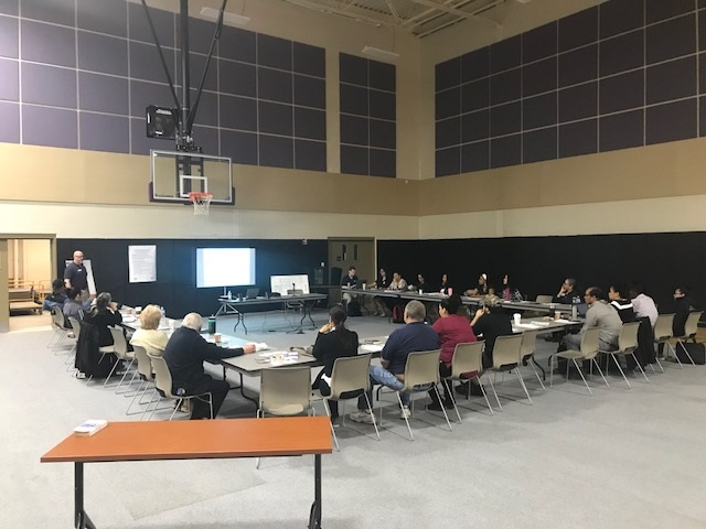 active shooter roundtable discussion photo 5.22.18.jpg