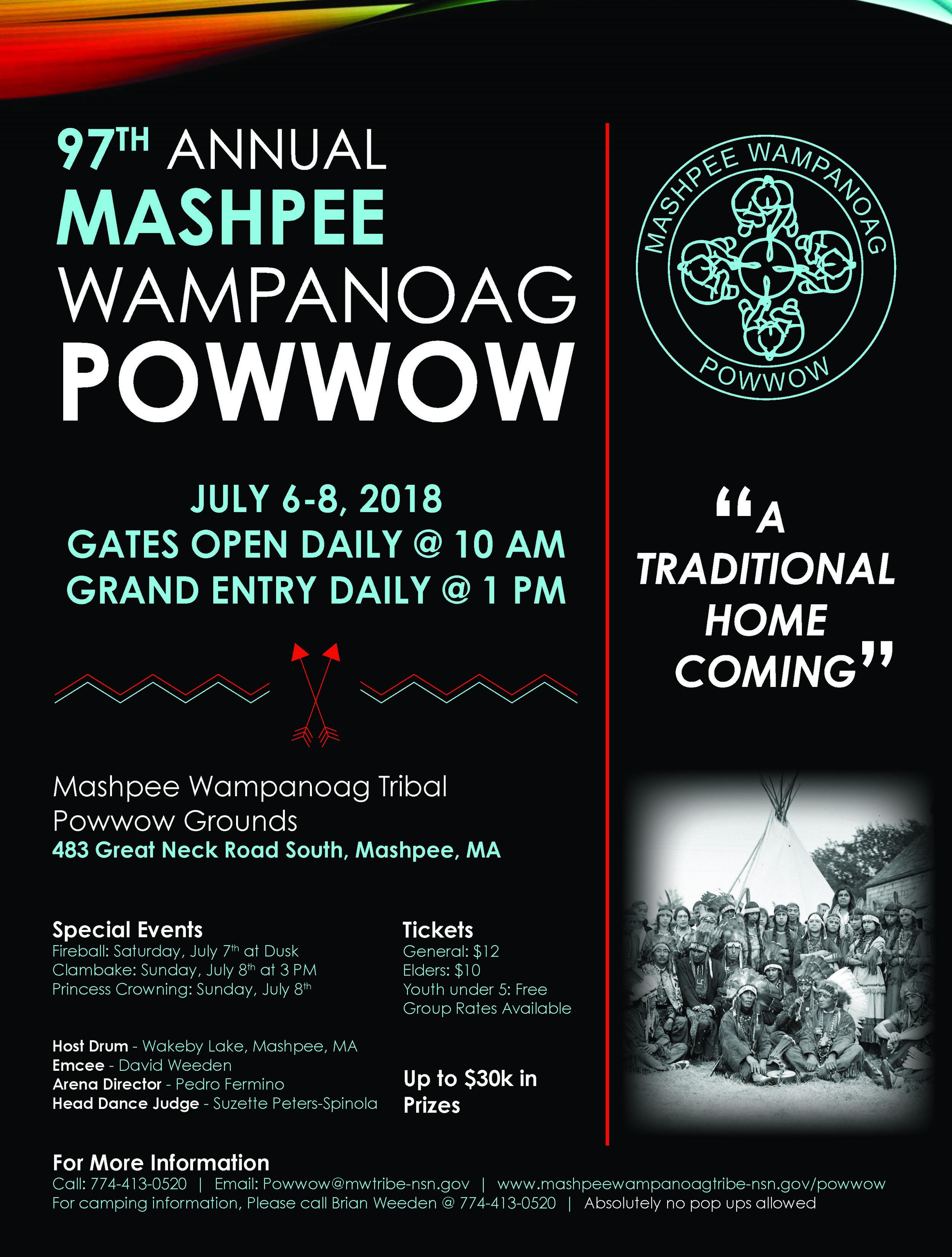 powwow-flyer-2018-05-21-18-b.jpg