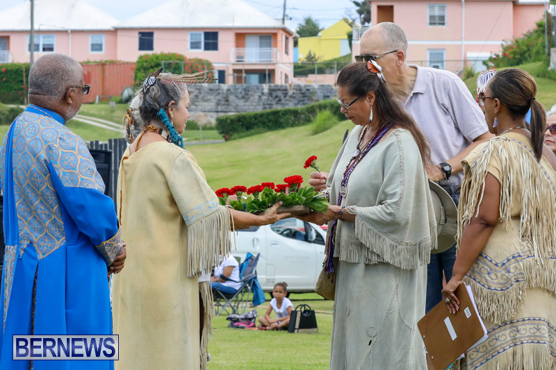 St.-David%u2019s-Islanders-and-Native-Community-Bermuda-Pow-Wow-June-9-2018-0356.jpg