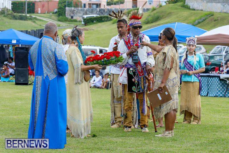 St.-David%u2019s-Islanders-and-Native-Community-Bermuda-Pow-Wow-June-9-2018-0392.jpg
