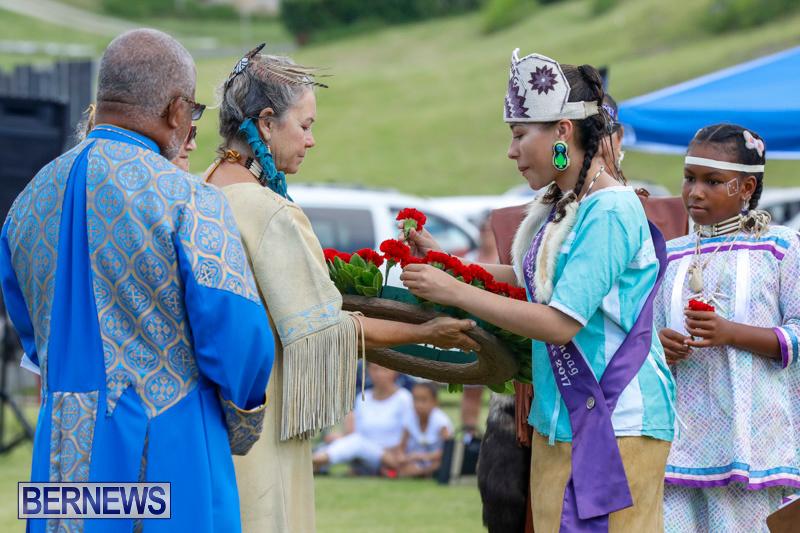 St.-David%u2019s-Islanders-and-Native-Community-Bermuda-Pow-Wow-June-9-2018-0415.jpg
