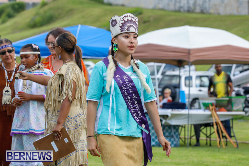 St.-David%u2019s-Islanders-and-Native-Community-Bermuda-Pow-Wow-June-9-2018-0421.jpg