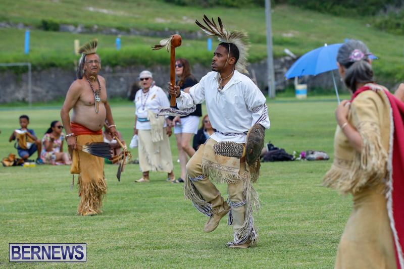 St.-David%u2019s-Islanders-and-Native-Community-Bermuda-Pow-Wow-June-9-2018-0498.jpg
