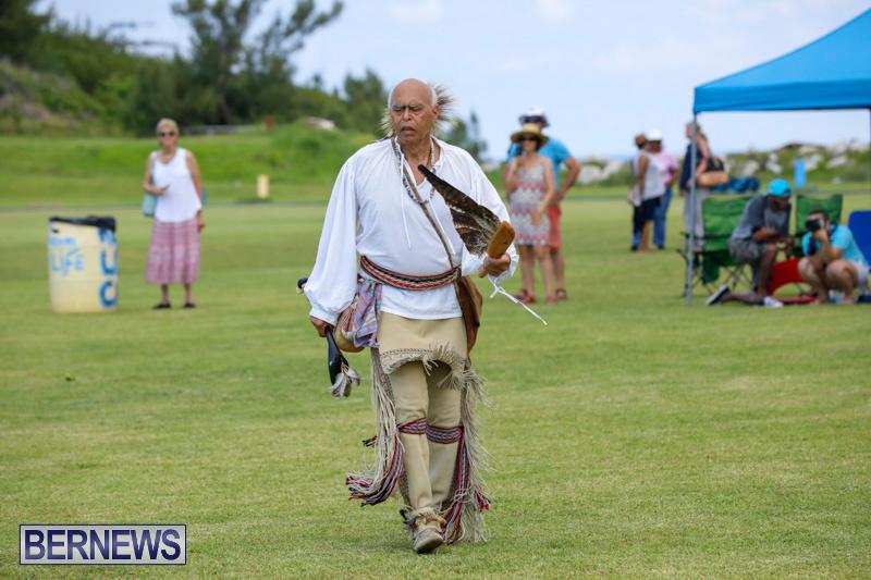 St.-David%u2019s-Islanders-and-Native-Community-Bermuda-Pow-Wow-June-9-2018-0507.jpg