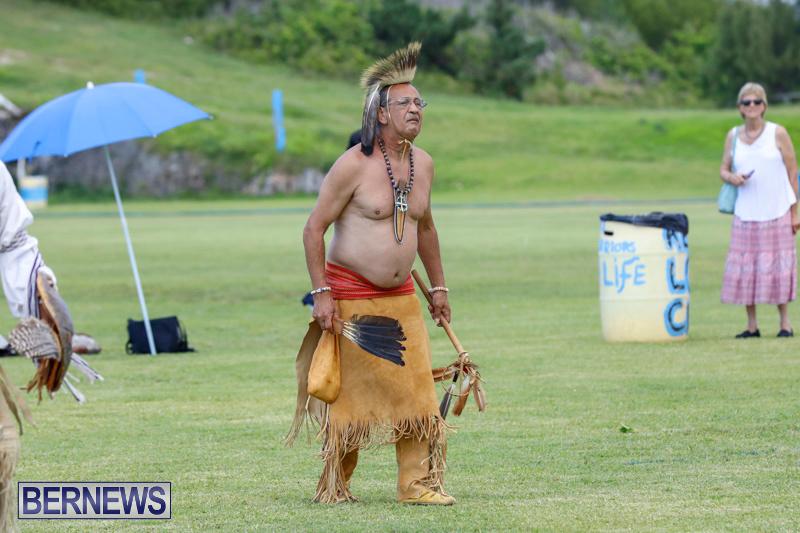 St.-David%u2019s-Islanders-and-Native-Community-Bermuda-Pow-Wow-June-9-2018-0509.jpg