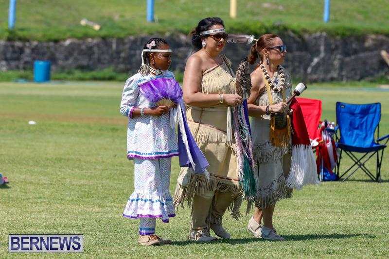 St.-David%u2019s-Islanders-and-Native-Community-Bermuda-Pow-Wow-June-9-2018-0594.jpg