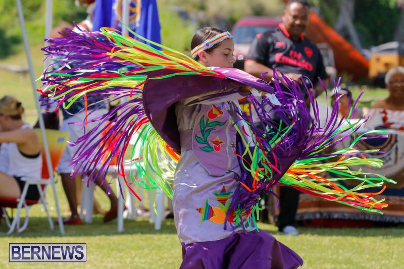 St.-David%u2019s-Islanders-and-Native-Community-Bermuda-Pow-Wow-June-9-2018-0715.jpg