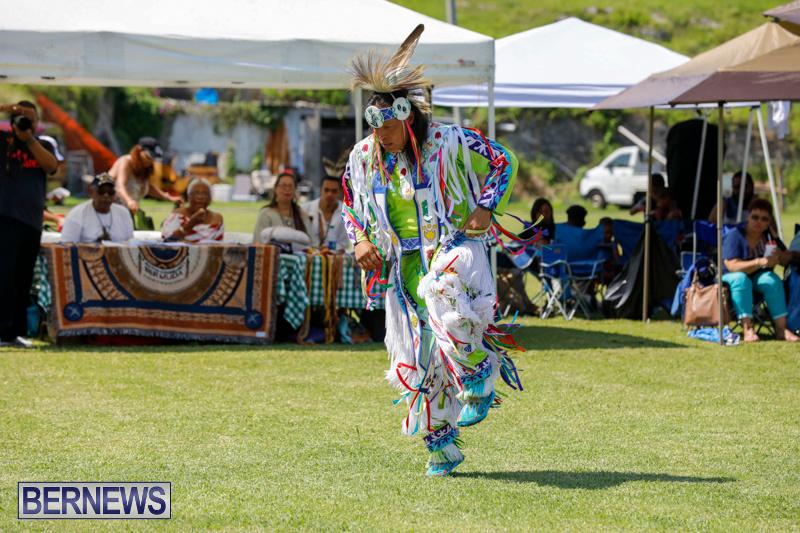 St.-David%u2019s-Islanders-and-Native-Community-Bermuda-Pow-Wow-June-9-2018-0657.jpg
