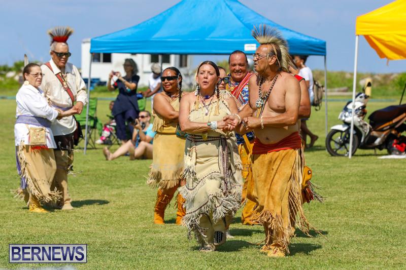 St.-David%u2019s-Islanders-and-Native-Community-Bermuda-Pow-Wow-June-9-2018-0772.jpg