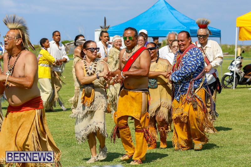 St.-David%u2019s-Islanders-and-Native-Community-Bermuda-Pow-Wow-June-9-2018-0776.jpg