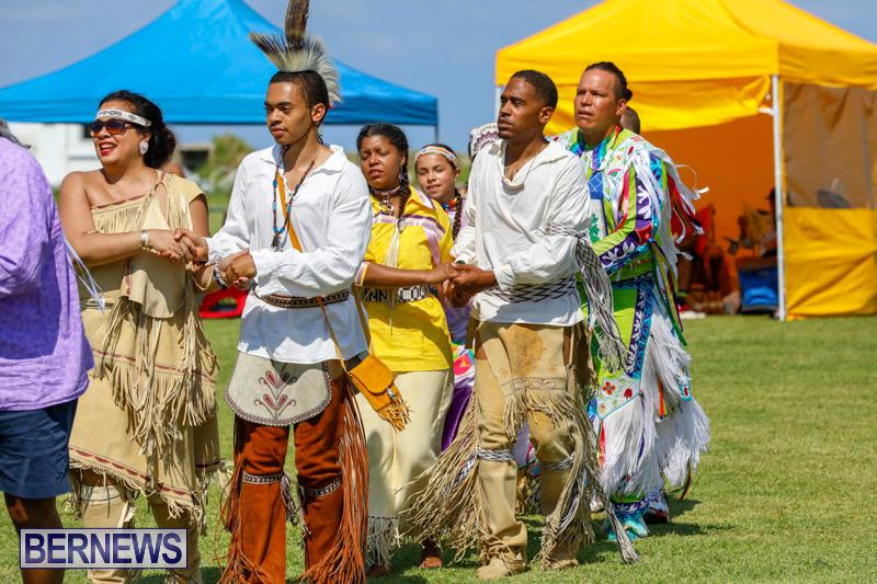 St.-David%u2019s-Islanders-and-Native-Community-Bermuda-Pow-Wow-June-9-2018-0785.jpg