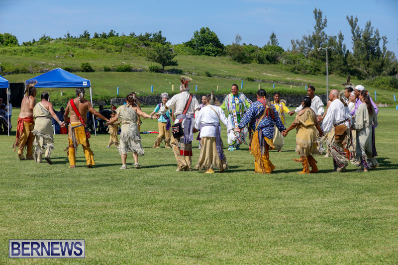 St.-David%u2019s-Islanders-and-Native-Community-Bermuda-Pow-Wow-June-9-2018-0792.jpg