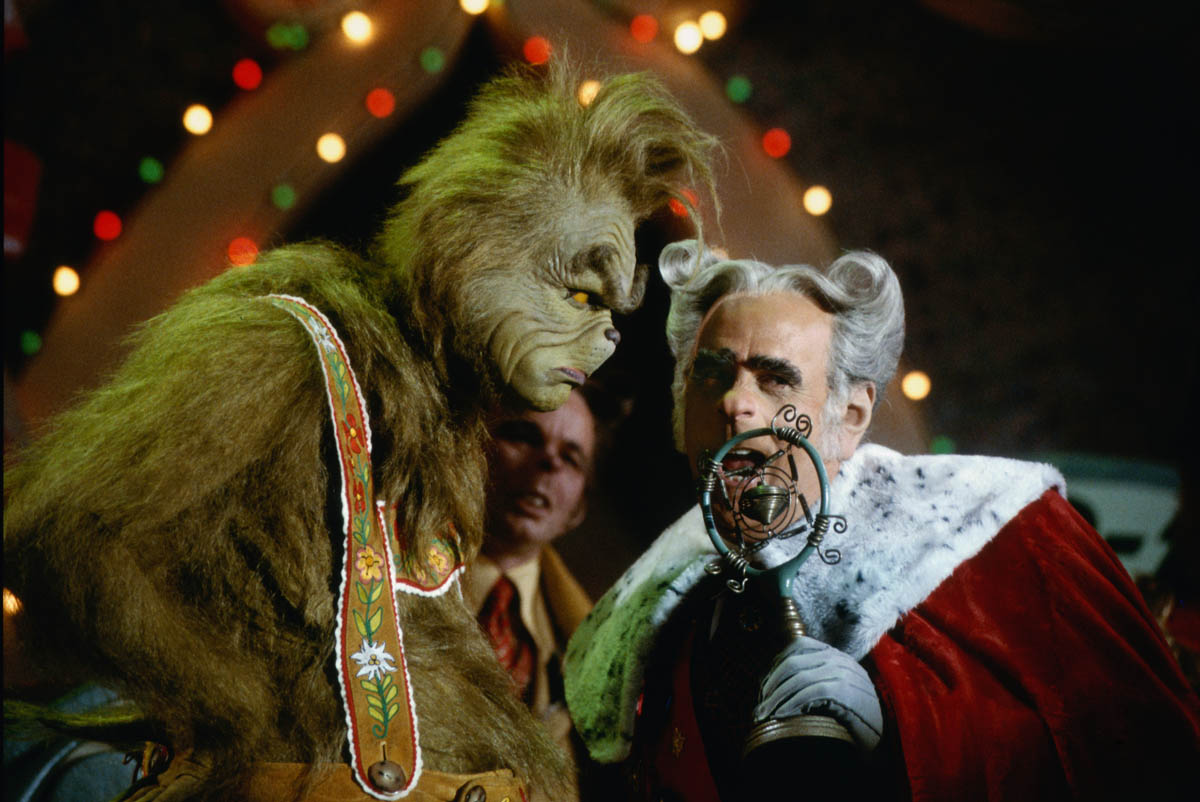 Dr-Seuss-How-The-Grinch-Stole-Christmas-Gallery-7.jpg