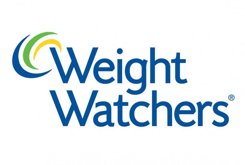 Weight-Watchers-logo.jpg