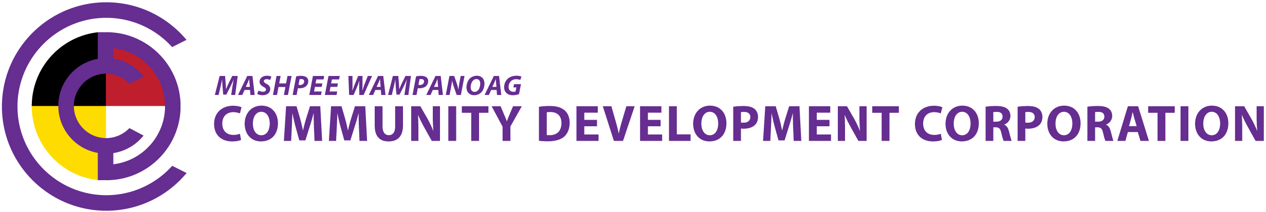 cdc-logo-concept-d.jpg