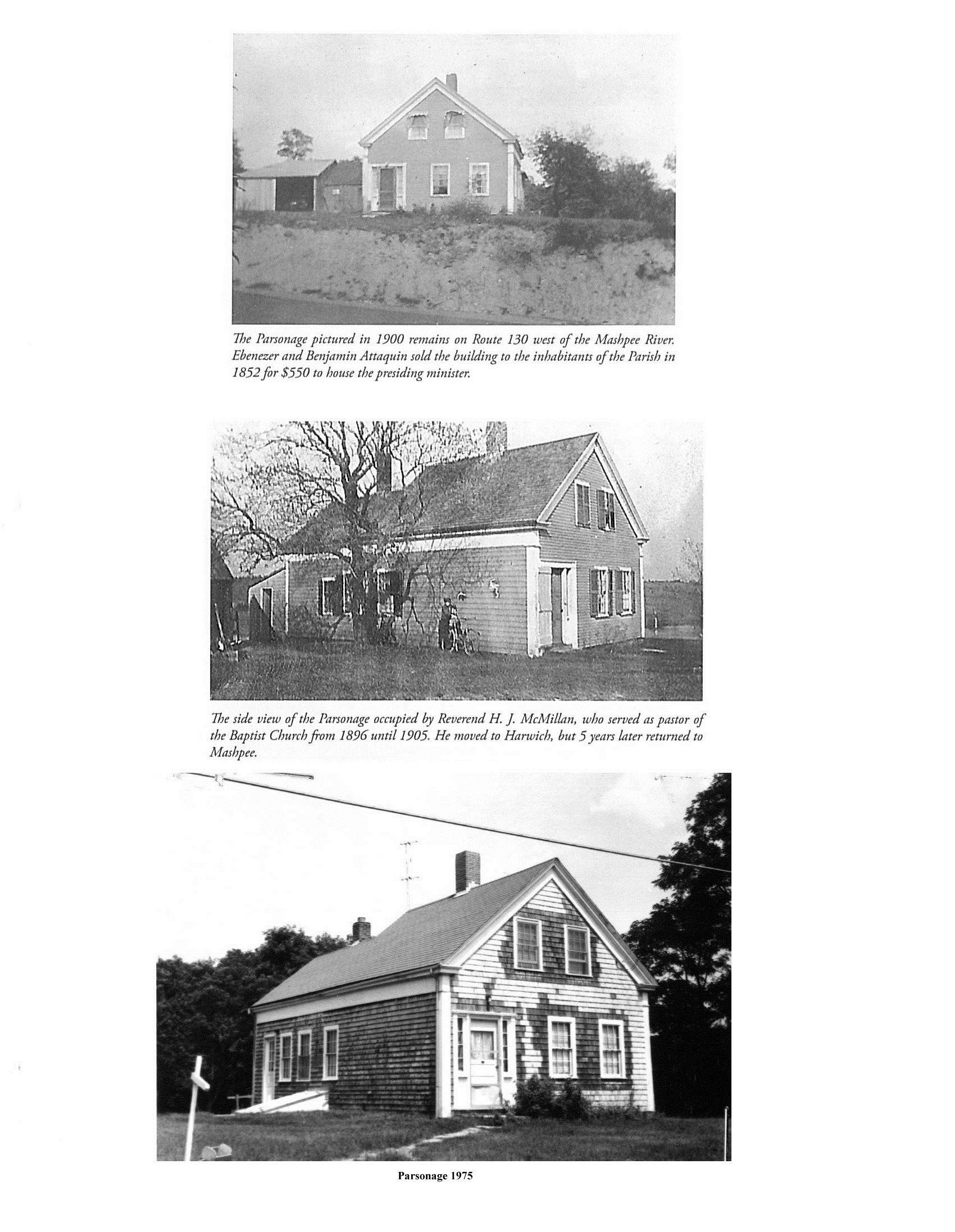 Mashpee parsonage images 1900_1975 (003).jpg
